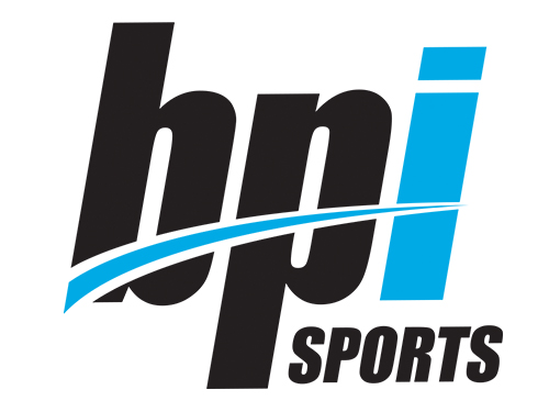 10 years of bpi Sports