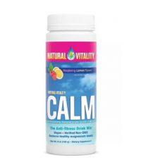 Calm - Raspberry Lemon