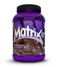MATRIX® 2.0