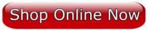 Shop-online-now-2