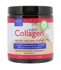 Super Collagen 1