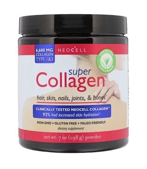Super Collagen 1