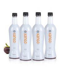 Xango Juice