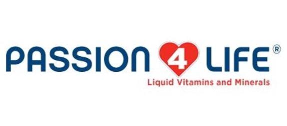 Passion 4 Life